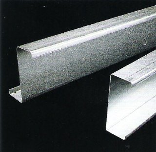 Purlins and Girts – C Purlins – Z Purlins – Surdex Steel